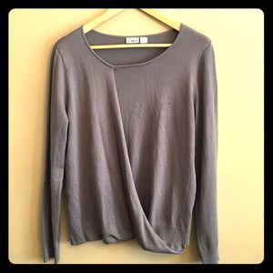 Cato Sweater Sz L